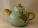 Slow & Steady Tea 712