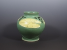 Lily Pad in Porcelain 310