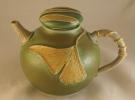 Ginkgo Tea 1224