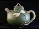 Dragon Tea 140