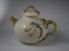Dragon Tea 1207
