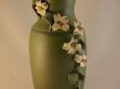 dogwood blossom 315