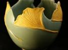 ginko bowl