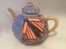 Monarch Tea 141